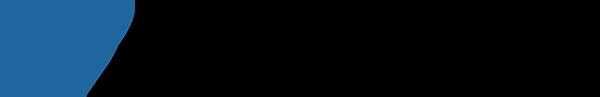 Agrisoma Loga